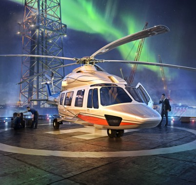 Top Flight Heli3